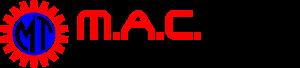 mactech-logo-standard