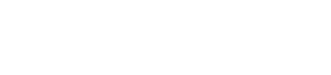 M.A.C.-Tech Fabrication & Repairs