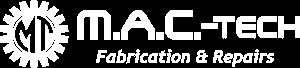 M.A.C.-Tech Fabrication & Repairs